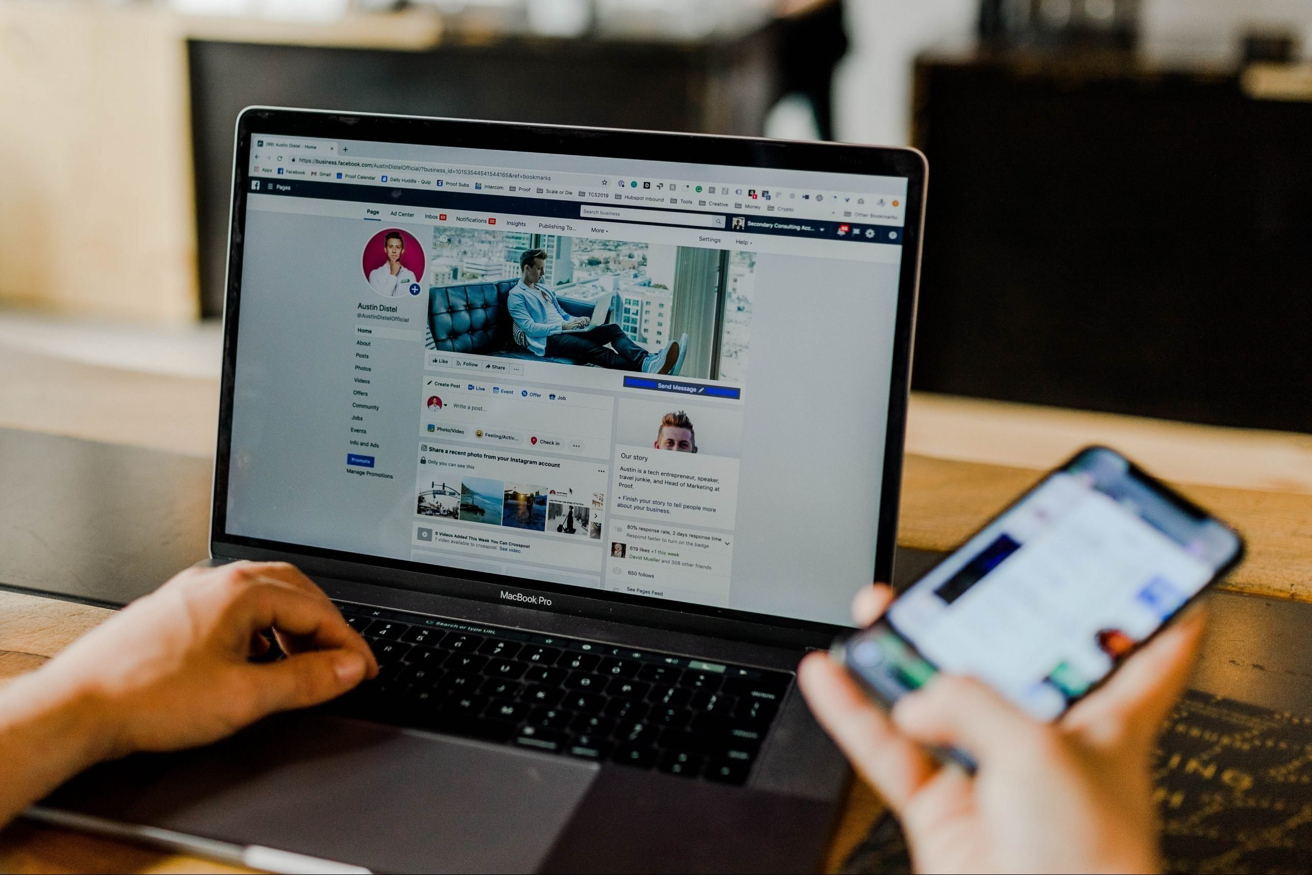 smash social social media scheduling tool